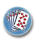 Poker Reviews
