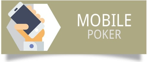 888-poker-review-mobile-3