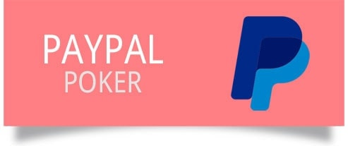 888-poker-review-paypal