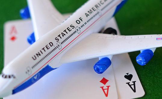 Is online poker legal in california 2015