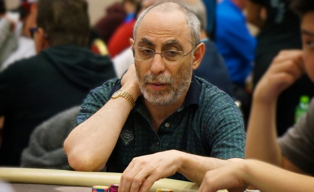 From general observations to poker philosophy and strategy tips,