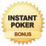 americas-cardroom-review-instant-bonus