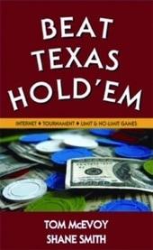 beat-texas-holdem-1