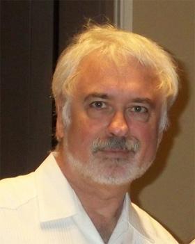 "Tom McEvoy, 1983 WSOP Main Event champion and author of 14 poker books, including ""Beat Texas Hold'em"""
