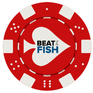 Contact Beat The Fish