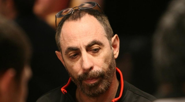 According to Barry Greenstein, it is impossible to determine who the best poker is beyond any doubt, as there are too many factors to consider