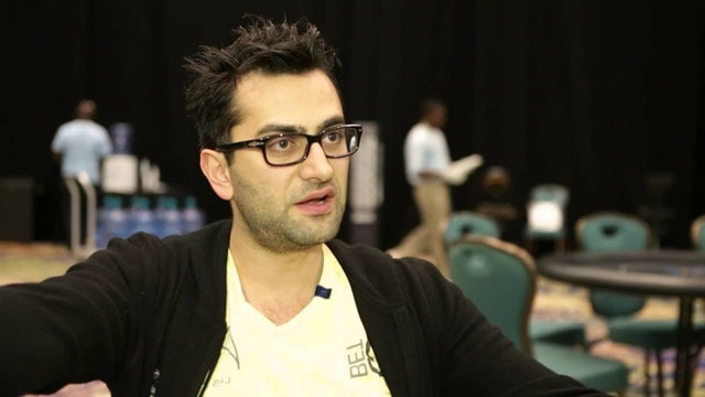 Players like Antonio Esfandiari and Michael Mizrachi have been getting a lot of attention because of their tournament results, but does this make them the best poker players overall?
