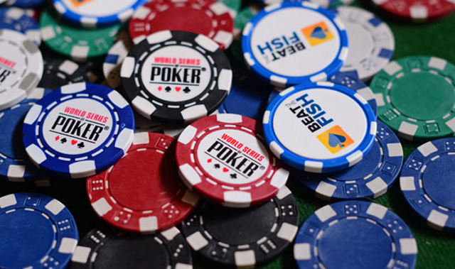 "Some of the best tournament players are often considered ""easy prey"" in high-stakes cash games"