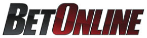 betonline-logo-white