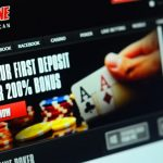 BetOnline Poker Gallery 3