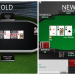 BetOnline Poker Gallery 7
