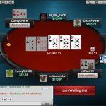 BetOnline Poker Gallery 1