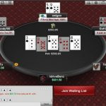 BetOnline Poker Gallery 6