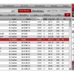 BetOnline Poker Gallery 2