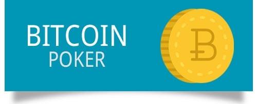 bitcoin-banner
