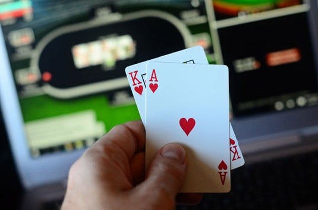 5 Surprising Facts on Delaware's Legal Online Poker
