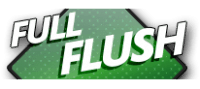full-flush-poker-logo