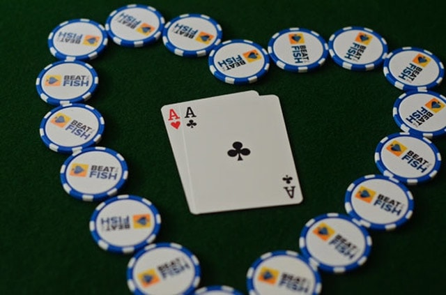 Online poker was legalized in Nevada on February 25th, 2013. There were three real-money sites to begin with, but Ultimate Poker decided to withdraw in November of 2014