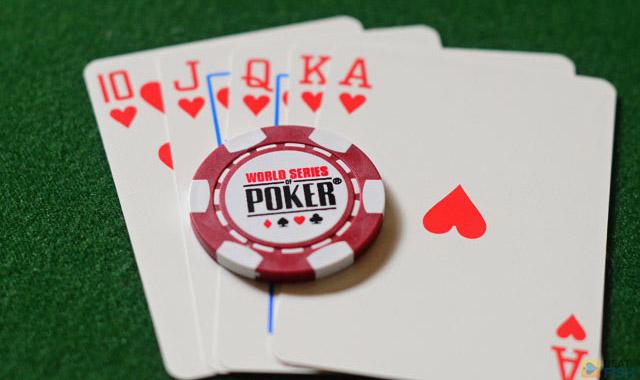 nevada-online-poker-wsop