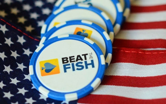 The Insane Legal Online Poker Status in California