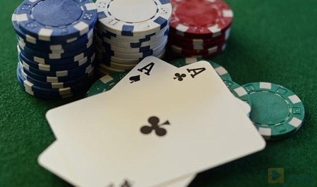 Over the years, California has seen numerous attempts at online poker legislation. Only as of 2016 there have been movements in the right direction