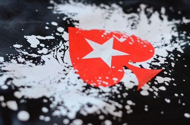"""PokerStars had to work around a lot bureaucratic red-tape be allowed into New Jersey, but since there was no """"bad actors"""" clause in effect, they partnered with Resorts Hotel and Casino in 2016 and joined the market"""