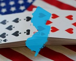 The Iron-Clad Guide to New Jersey Online Poker Law