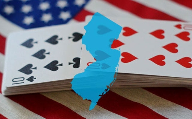 Thanks to the passage of Bill 2578 in 2013 there is now legal online poker in New Jersey. How successful has it been, where can you play, and what does it mean for home games?
