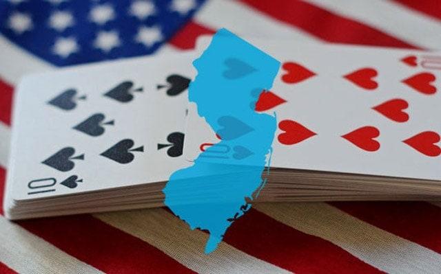 play poker online in nj