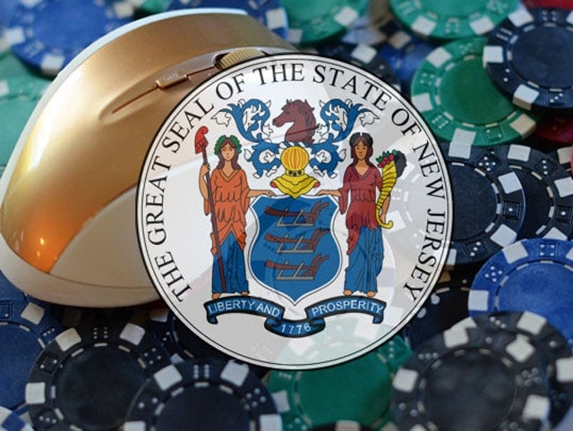 Significant increase in revenue from legalized online poker in New Jersey could be just the push other states need to move forward with their own legislations