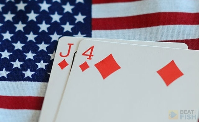 In 2012, judge Jack B. Weinstein ruled poker to be the game of skill, opening the door for online poker legislation in New York