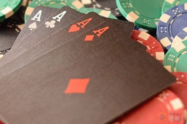 online-poker-new-york-4