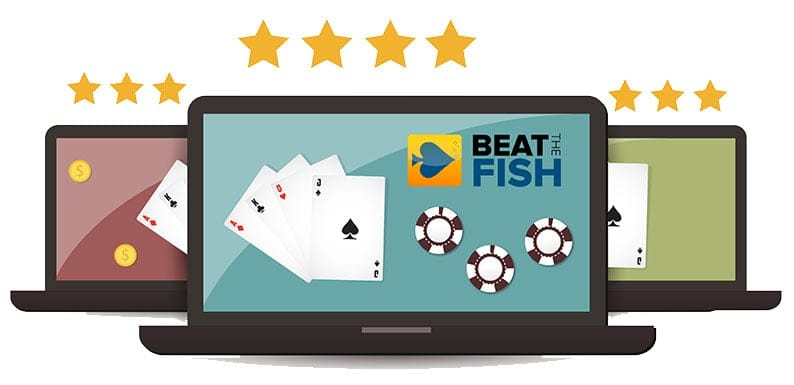 online-poker-reviews-10