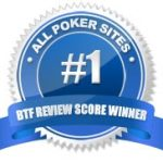 online-poker-reviews-30