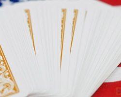 Greed & Hope: Inside Legal Pennsylvania Online Poker