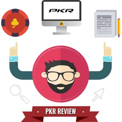 pkr customer service
