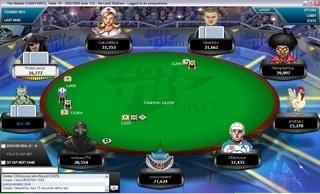 poker black friday