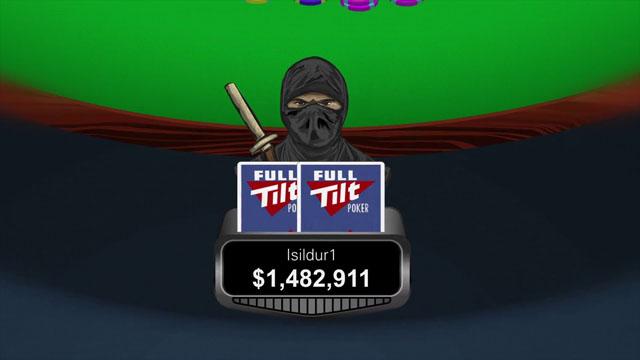 poker-nicknames-isildur1
