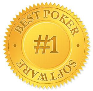 poker-reviews-35