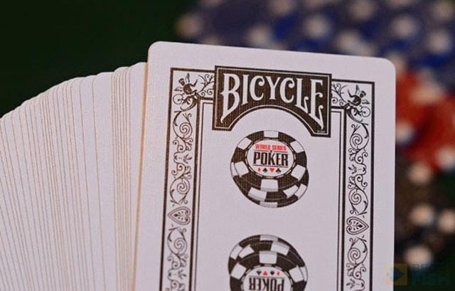 poker central tv schedule
