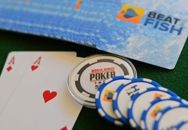 Игровые автоматы балашихинский район пуршево новости смотреть онлайн в хорешем качестве казино рояль