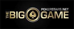 poker-shows-big-game