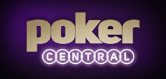 poker-shows-poker-central