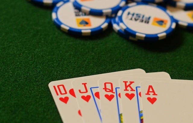 Poker strategy FAQ: answers to some questions that have always been bugging you