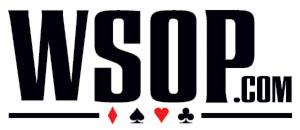 poker-tv-shows-wsop