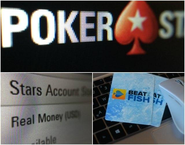 bonus code pokerstars