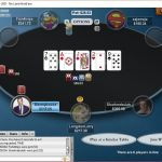 PokerStars Gallery 5