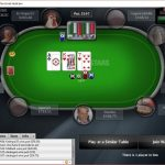 PokerStars Gallery 4