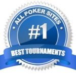 pokerstars-review-3