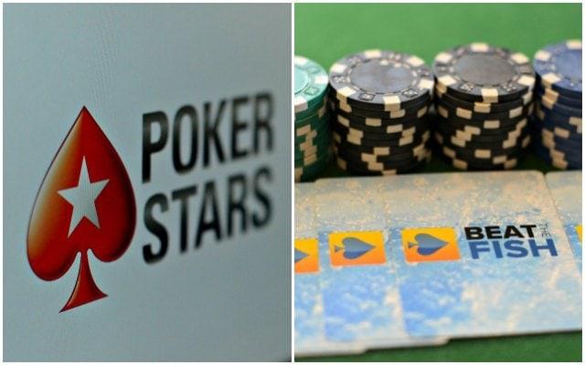 PokerStars Review